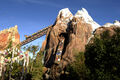 Expedition Everest 01