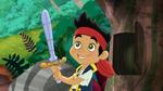 Jake-Mecha Mech sword02