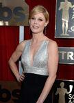 Julie Bowen 22nd SAG awards