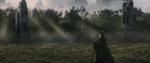 Maleficent-(2014)-285