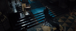 Maleficent1NoteTheSpinningWheelAtFarRight
