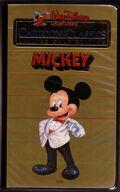 Mickeyf.jpg