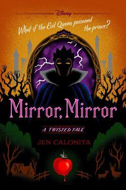 Mirror, Mirror Book.jpg