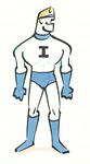 Mr. I Concept 4