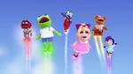 Muppet Babies (2018) 23