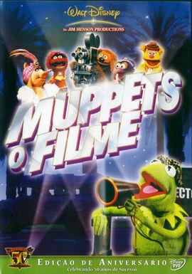 Muppets - O Filme - Pôster Nacional.jpg