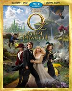 Oz-the-great-and-powerful-blu-ray-cover-68.jpg
