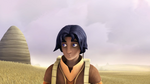 Property-of-Ezra-Bridger-12