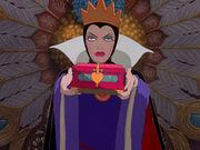 SW Queen.jpg