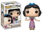 Snow White Maid POP