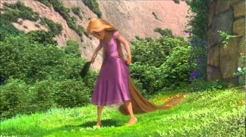 Tangled_-_When_Will_My_Life_Begin_Reprise_(Finnish)