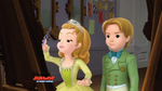 The-Princess-Stays-in-the-Picture-6