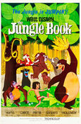 TheJungleBook1967poster