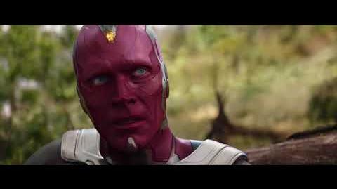 Vingadores Guerra Infinita (Dublado) - Trailer