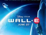 WALL-E (film)