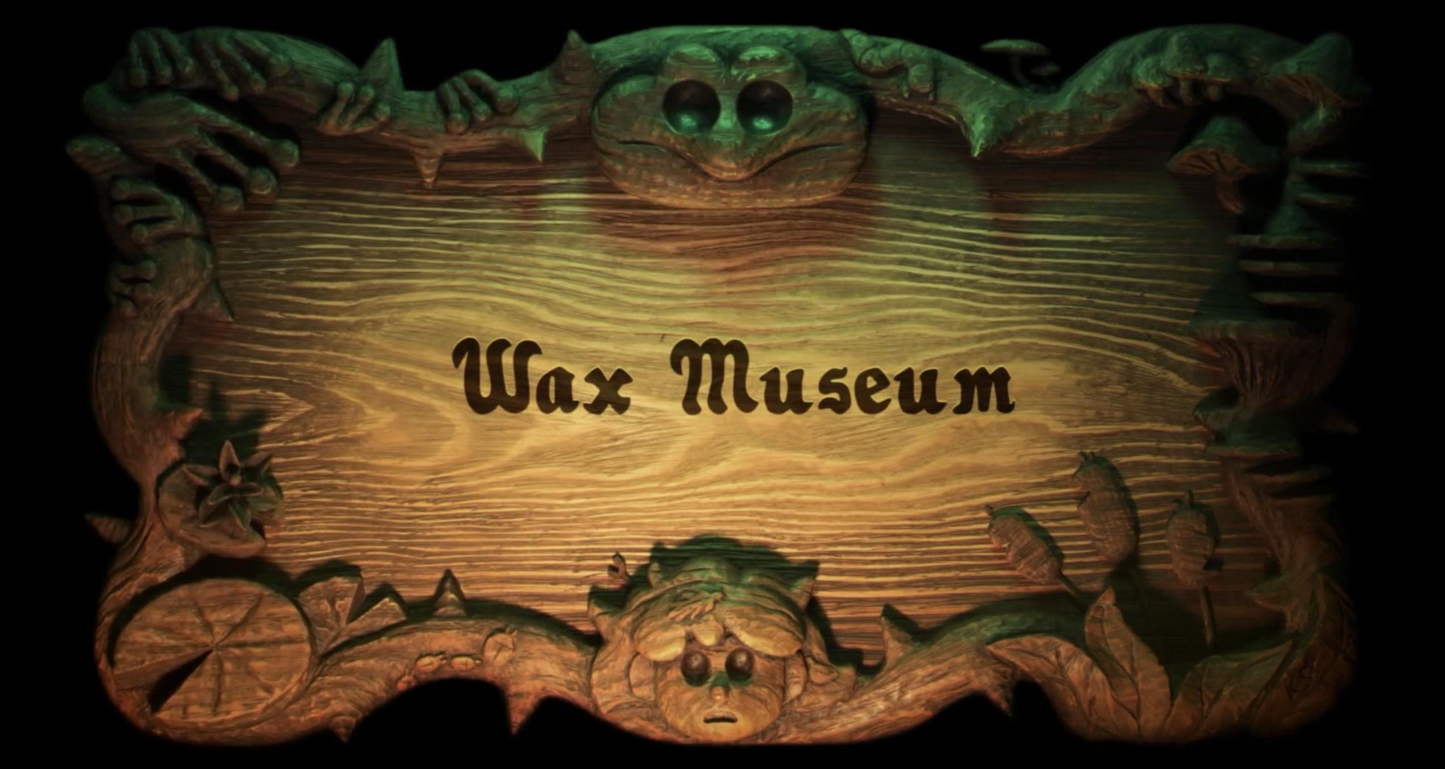 Wax Museum.png