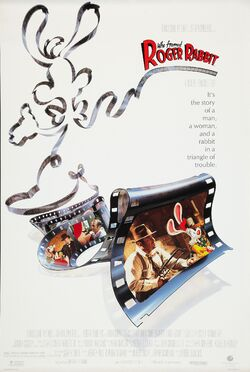 Who Framed Roger Rabbit poster.jpg