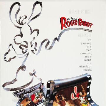 Who Framed Roger Rabbit poster.jpg