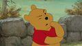 Winnie the Pooh Hmm Think Think Think