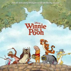Winnie the Pooh poster.png