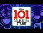 101 Dalmatian Street - Spotting Disney XD (Promo)-2