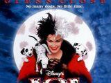 101 Dálmatas (filme de 1996)