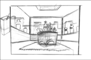 Al's Apartment concept art (23)