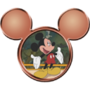 Welcome to the Disney Wiki!