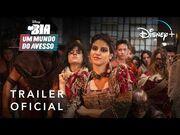 Bia-_Um_Mundo_do_Avesso_-_Trailer_Oficial_-_Disney+