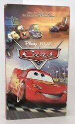 Cars VHS.jpg