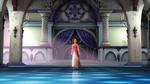 Elena-and-the-Secret-of-Avalor-1