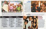 HBO premiere on Sunday, Dec 14, 1980