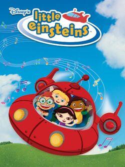 Little Einsteins Promotional Poster.jpg