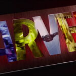 Marvel Studios Logo Animation 2016.jpg