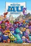 Monsters university ver8 xlg