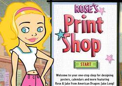 Rose's Print Shop.jpg