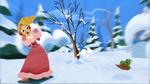 Snowball (11)