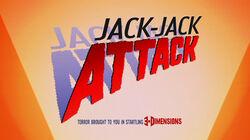 Title-jackjackattack.jpg
