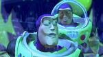 Toy-story2-disneyscreencaps.com-5134