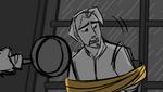 Unicorny Storyboard 3