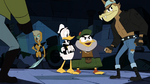 Woo-oo! (Full Episode) - DuckTales - Disney XD.mp4 003109356