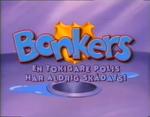 Bonkers Swedish Heading.png
