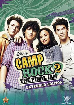 Camp Rock 2 DVD.jpg