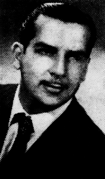 Dario Lourenço