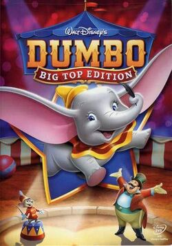 Dumbo BigTopEdition DVD.jpg