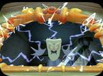 Ghost-Disney's Magical Mirror01