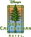 Logo disney-grandcalifornianhotel