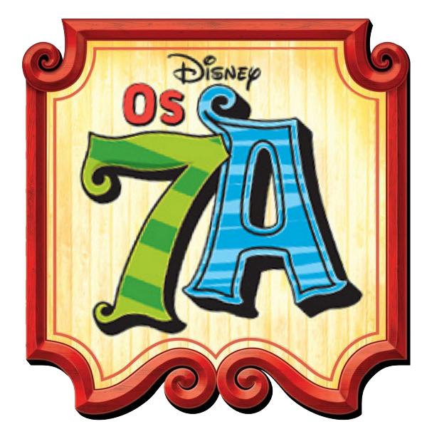Os 7A