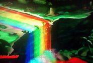 Rainbowfalls01