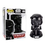 Star-wars-tie-fighter-pilot-exclu-swcb-funko-pop-figurine